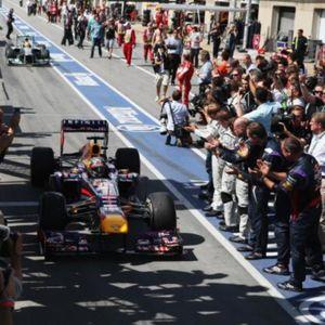 Inside Line F1 Podcast - Formula MontREAL
