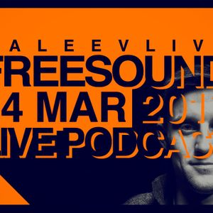 FSL Podcast 24 Mar 2017 - Maleev Live
