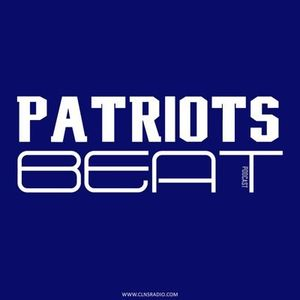 201: Special Teams breakdown   Training Camp announced   New England Patriots   Powered by CLNS Medi
