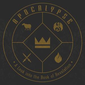 Unveiling the Apocalypse: Personal Eschatology