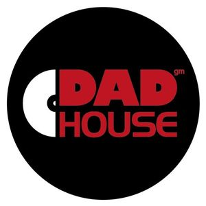 Greg May Dad House 17/12/17 Debbie Malone Congress DJ Gregory Wildchild Off Shore Kim Sims R.A.F.