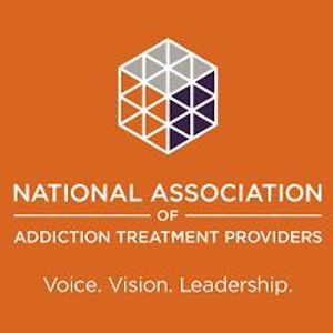 2017 NAATP Leadership Conference  - All Addicts Matter