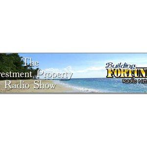 InvestmentPropertyBlogManateePeninsula with PeterMingils and RoseDwyer&KellyWeis
