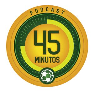 HOJE TEM #14 – Coritiba x Sport