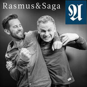 Selnæs mener RBK bør handle i Stavanger i sommer