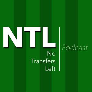NTL #45: Nobody Fuchs with de Jesus