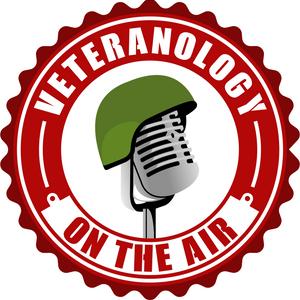 Veteranology 025, Pt.2 – Duane France