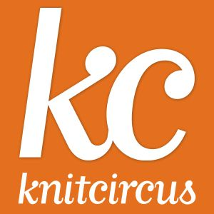 Knitcircus Podcast #107