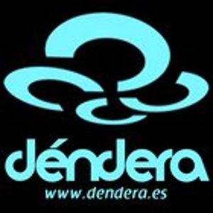 CIERRE DENDERA 2013 - 29 Septiembre 2013