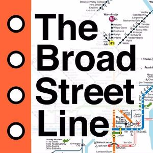 The Broad Street Line Express - WPPM 106.5 FM: (Ep. 36) War Room Sports Joins The Broad Street Line