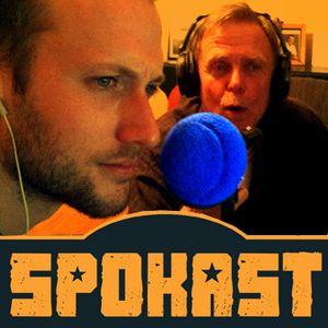 Spokast Shortcast #13