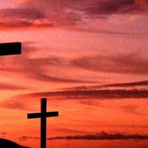 He Is Risen – Part 3