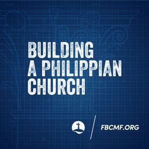 The Christian Partnership | 2-26-17