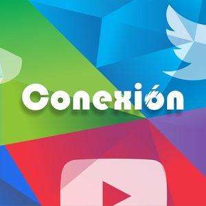 Conexión, Programa sobre el Rayo Pudiente,Apple Music,Naruto The Last y la Llamada del fanboy.