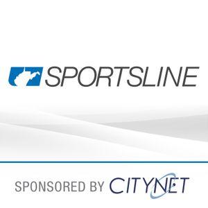 Sportsline for Tuesday November 14 2017