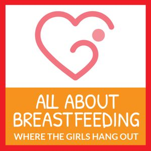 AAB 226 Diana Cassar-Uhl   How to breastfeeding with IGT