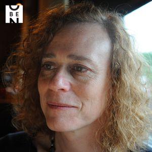 Joy Ladin — Transgender Amid Orthodoxy: I Am Who I Will Be