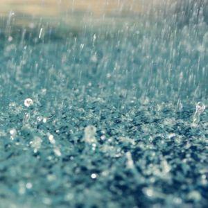 Espressione - Piove Sul Bagnato