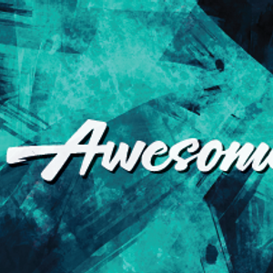 Awesome Family (Audio)