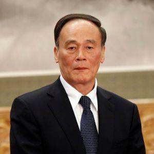 时事大家谈:人民日报盛赞反腐,王岐山功成身退的讯号? - 9月 20, 2017