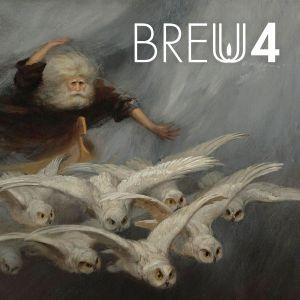 Breu #4 - Sobre Repetir