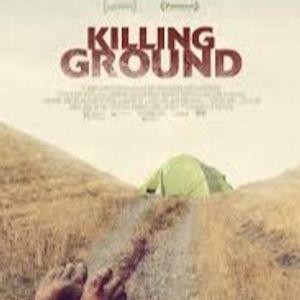 Killing Ground wr./dir. Damien Power Part 1 of 2
