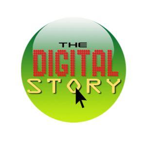 """DJI Spark - The Nimble Drone""- Digital Photography Podcast 592"