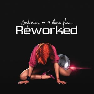 Confessions Reworked