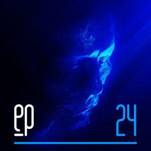 EPIC Radio on Beats 1 EP24