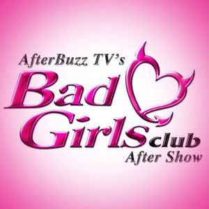Bad Girls Club S:17 | Reunion E:11 | AfterBuzz TV AfterShow