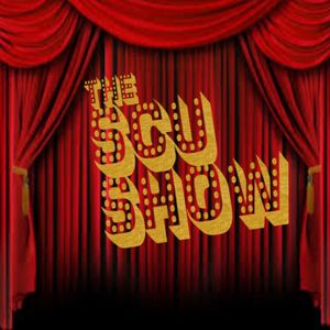The SCU Show #12:  NY Giants Super Bowl Contenders, FOX Sports Video Only