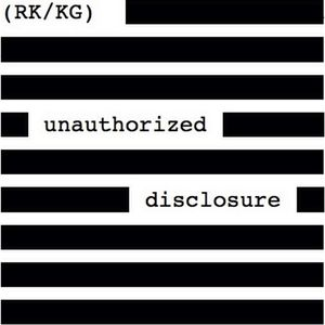 S4: Episode 24 - Best Of 'Unauthorized Disclosure'