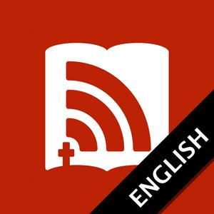 Jonathan Zita: The Sermon Rarely Preached