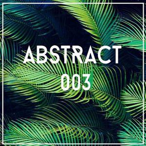 ABSTRCT Mini Mix - 003