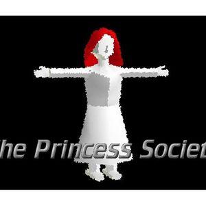 "Phoenix Productions ""The Princess - Episode Seven:  Experiment Two"" 3pm PST"