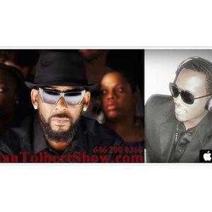 R Kelly Sex Cult, Usher, Kevin Hart, OJ, Lala, POWER...LIVE!