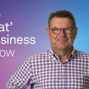 Be 'That' Business Show, June 28