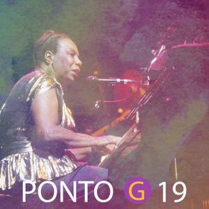Ponto G 19 – Nina Simone