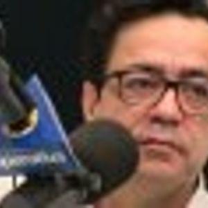Cientista político: No hubo ganadores en el debate de Chile Vamos