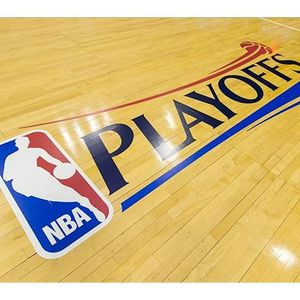 NBA Playoffs Podcast 2nd Round Preview-Banter-Predictions!