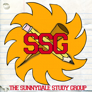 EXTRA CREDIT: Buffy 20th and UC Sunnydale!
