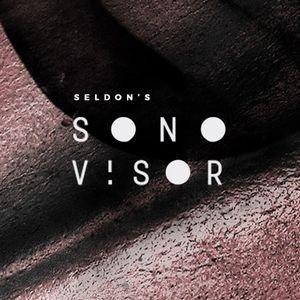 Seldon's Sonovizor radio show episode 050 (Sept 2017)