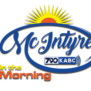 McIntyre in the Morning 11/6/17 - 6am