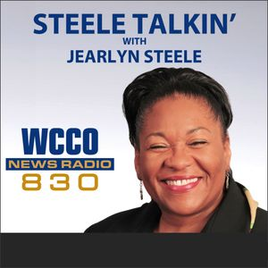 10-29-17 - 8pm - Steele Talkin
