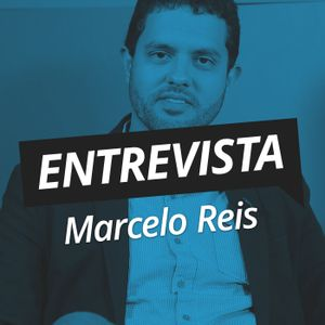 CT Entrevista - Marcelo Reis (Quantum): Novidades no mercado de smartphones