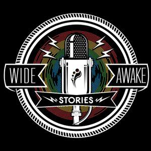 "Wide Awake Stories #009 – ""EDC Las Vegas Special"""