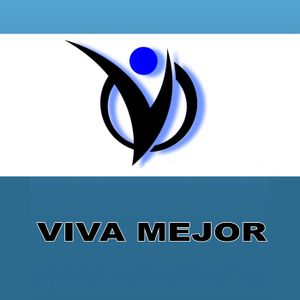 Podcast Viva Mejor 02-08-17