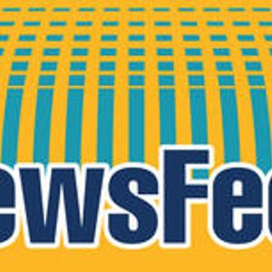 6 - 12 - 17 NewsFeed With Zuri Berry & Joe Dwinell