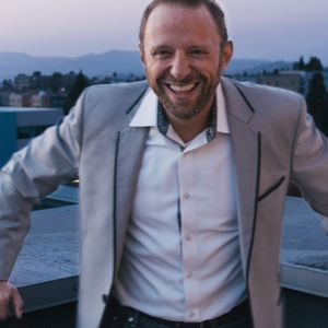 Chasing the High – the Entrepreneur Addiction