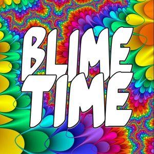 Blime Time 291 Balloplasty